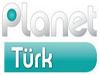 Planet Türk canlı izle