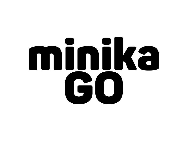 Minika Go canlı izle