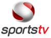 Sports Tv canlı izle