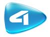 Tv 4 canlı izle