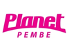 Planet Pembe canlı izle