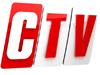 C Tv canlı izle