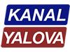 Kanal Yalova Tv canlı izle