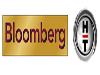 Bloomberg HT canlı izle