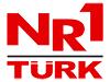 Number One Türk canlı izle