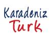 Karadeniz Türk Tv canlı izle