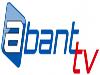 Abant Tv canlı izle
