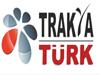 Trakya Türk Tv canlı izle