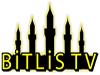Bitlis Tv canlı izle