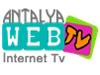 Antalya Tv canlı izle
