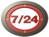 Kanal 7/24 canlı izle