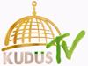 Kudüs Tv canlı izle