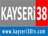 Kayseri 38 Tv canlı izle