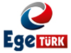 Ege Türk Tv canlı izle