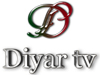 Diyar Tv canlı izle