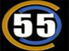 Kanal 55 canlı izle
