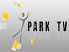Park Tv canlı izle