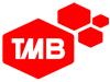 TMB TV canlı izle