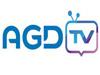 Agd Tv canlı izle