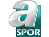 A Spor Tv canlı izle