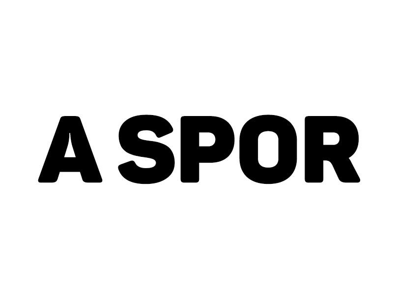 A Spor Tv yayın akışı