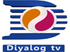 Diyalog Tv canlı izle