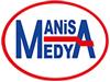 Manisa Medya Tv canlı izle