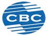 CBC Tv canlı izle