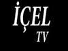 İçel Tv canlı izle