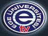 Ege Üniversitesi Tv canlı izle