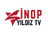 Sinop Yıldız Tv canlı izle