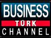 Business Channel Türk  canlı izle