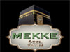 Kabe Tv canlı izle