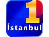 İstanbul1 Tv canlı izle