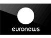 Euro News canlı izle