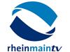 Rheinmain TV  canlı izle