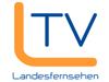 L Tv canlı izle
