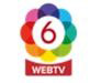 Ankara Tv canlı izle