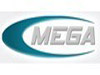 Mega Tv canlı izle