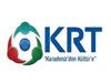 KRT TV yayın akışı