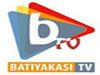Batı Yakası Tv canlı izle