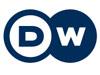 DW TV Europe canlı izle