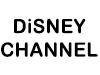 Disney Channel canlı izle
