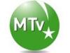 Medeniyet Tv Türkiye canlı izle