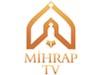 Mihrap Tv canlı izle