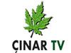 Çınar Tv canlı izle