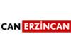 Can Erzincan Tv canlı izle