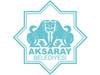 Belediye Önü Aksaray canlı izle