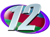 Kanal 12 Az canlı izle