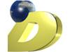 Dünya TV Azerbaycan canlı izle